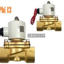 UD-8 phi 13